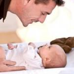 Sức khỏe đời sống - Chức năng sinh sản của nam giới suy giảm sau 25 tuổi?