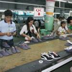Tin tức trong ngày - Đề xuất tăng lương tối thiểu từ 15-17%