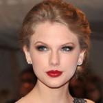 Làm đẹp - Giải mã vẻ đẹp rực rỡ của Taylor Swift