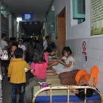 Tin tức trong ngày - TQ: 180 học sinh ngộ độc sữa, bánh quy
