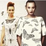 Thời trang - Đỗ Mạnh Cường, Công Trí chung ý tưởng