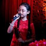 Ngôi sao điện ảnh - Cuộc sống Phương Mỹ Chi sau The Voice Kids