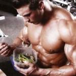 Thể dục  & amp; dinh dưỡng: Cái nào quan trọng hơn?
