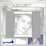 Công nghệ thông tin - Tạo ảnh độc đáo bằng mã ASCII