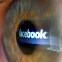 Xem Timeline Facebook dưới góc nhìn của người khác