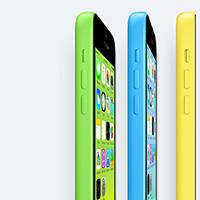 Mua iPhone cùng 7 ngày vàng giảm giá tới 50%