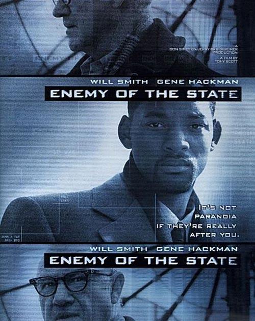 Phim hay HBO, Cinemax, Starmovies 16/9-22/9 - 1
