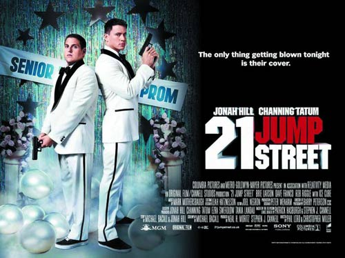 Phim hay HBO, Cinemax, Starmovies 16/9-22/9 - 11