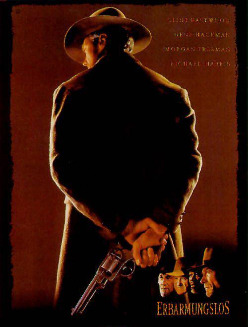 Phim hay HBO, Cinemax, Starmovies 16/9-22/9 - 9