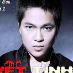 An ninh Xã hội - Lời khai kẻ đồng tính giết ca sỹ Nhật Sơn