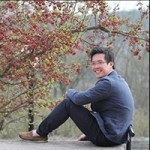 Bạn trẻ - Cuộc sống - 9X Việt làm tổng biên tập báo ở trường ĐH Mỹ