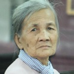 Vụ nhà báo Hoàng Hùng bị đốt: Hồ sơ không kín kẽ