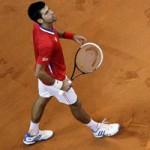 Thể thao - Davis Cup: Có Nadal-Djokovic-Murray, có tất cả!