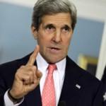Tin tức trong ngày - Ngoại trưởng Mỹ trấn an Israel về Syria, Iran