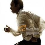 Phim - Ứng cử viên nặng ký nhất Oscar 2014