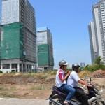 Tài chính - Bất động sản - Nhẹ gánh tiền sử dụng đất