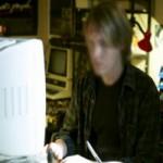 Công nghệ thông tin - Siêu hacker 19 tuổi người Argentina trộm 50.000 USD mỗi tháng