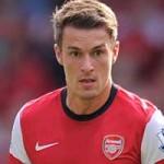 Bóng đá - Arsenal: Giải mã bí ẩn Aaron Ramsey