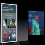 """Công nghệ thông tin - Trợ lý Siri sắp """"thoát kiếp"""" Beta"""