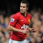 Bóng đá - Van Persie muốn gắn bó trọn đời với MU