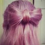 Làm đẹp - Làm nhanh 4 kiểu tóc trong vòng 4 phút