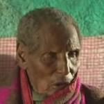 Tin tức trong ngày - Lão nông thọ nhất thế giới 160 tuổi?