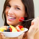 Sức khỏe đời sống - Ăn trái cây thế nào tốt cho sức khỏe?