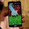 Siêu phẩm LG G2 chính thức công bố giá 14,5 triệu đồng