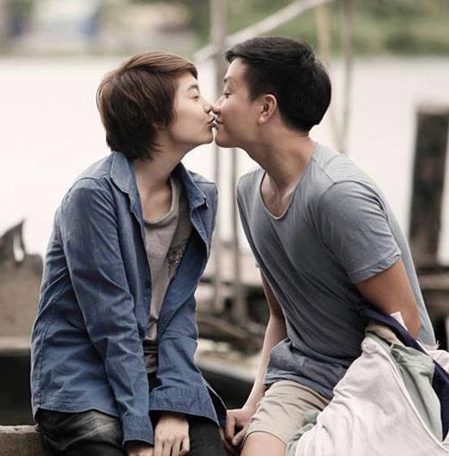 Ảnh cưới như mơ của Minh Hằng, Mạnh Hải - 14