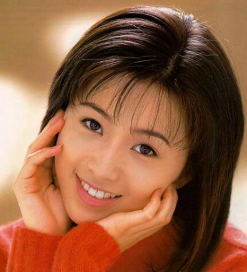 Nữ diễn viên Ngôi sao may mắn đóng phim cấp 3 - 4
