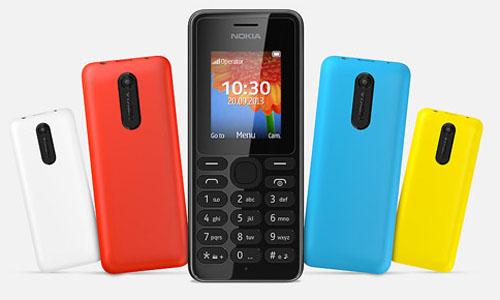Nokia 108 va Nolkia 108 Dual SIM  ra mat Nokia 108 va Nokia 108 Dual SIM  gia Nokia 108  gia Nokia 108 Dual SIM  dien thoai Nokia 108  108 Dual SIM  gia Nokia 108 Dual SIM  Nokia 108 gia re  nokia 108  Nokia 108 2 SIM  dien thoai  dien thoai Nokia  Nokia gia re  dtdd  bao - 1