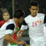 """Bóng đá - """"Cơn sốt"""" U19 Việt Nam"""