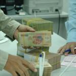 Tài chính - Bất động sản - Bán vốn ngân hàng yếu kém cho ngân hàng ngoại