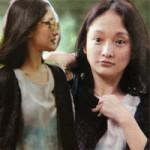 Thời trang - Fan hoảng hốt vì mặt mộc của Châu Tấn