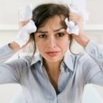 Sức khỏe đời sống - Stress - Bệnh của thế kỷ 21