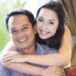 Ngôi sao điện ảnh - Lý do chồng Mỹ Linh ủng hộ Anna yêu sớm