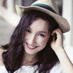Ngôi sao điện ảnh - Anna Trương: Tôi nắm nhiều bí mật của bố!