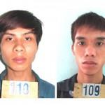 An ninh Xã hội - 24 giờ truy tìm 2 thanh niên đồi bại (Kỳ cuối)