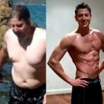 Thể dục 24H: Hãy xem và đừng bao giờ bỏ cuộc