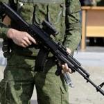 Tin tức trong ngày - Quân đội Nga sắp trang bị huyền thoại AK-12
