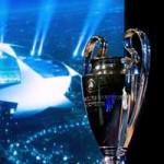 Bóng đá - Dream Team C1: Không Bale, lắm tranh cãi
