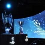 Bóng đá - Cúp C1: Danh vọng, tiền bạc & sức mạnh