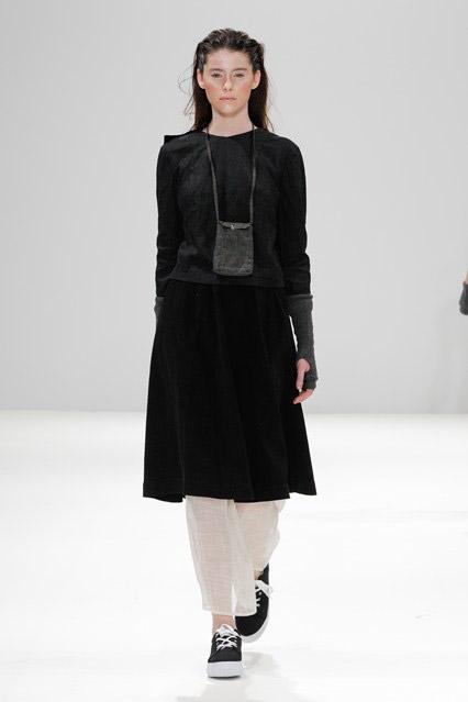 Thúy Hương khiến thời trang Việt tự hào - 8
