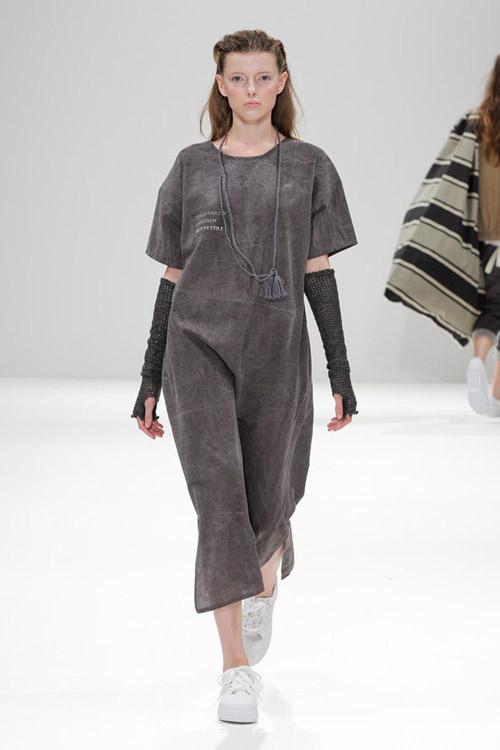 Thúy Hương khiến thời trang Việt tự hào - 10