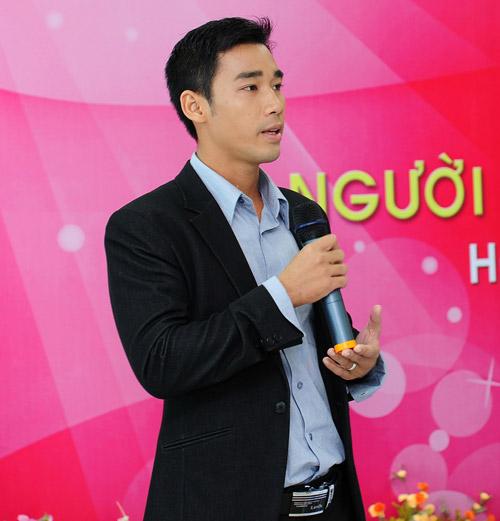 Lộ diện Top 8 chung kết Én vàng 2013 - 4
