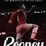 Bóng đá - Rooney đi vào lịch sử, Moyes hớn hở