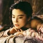 Phim - Nhân vật đồng tính nổi tiếng phim Kim Dung