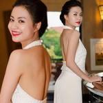 Ca nhạc - MTV - Hoàng Thùy Linh lưng trần nuột nà