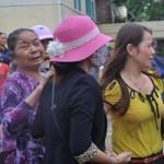 Sức khỏe đời sống - Thai chết lưu sau hai ngày chờ sinh