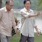 Phim - Hoài Linh thách thức phim Tết 2014